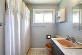 24804 21st Ave - Photo 13