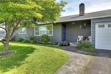 24804 21st Ave - Photo 20
