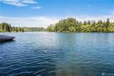 138 Lakeside Drive - Photo 30