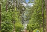 11116 Lake Joy Drive - Photo 3