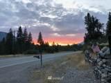 18525 Highway 20 - Photo 15