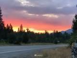 18525 Highway 20 - Photo 16