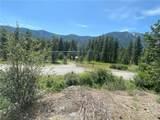 18525 Highway 20 - Photo 10