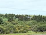 660 Ocean Shores Boulevard - Photo 35
