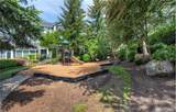 16125 Juanita Woodinville Way - Photo 27