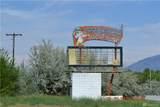 33594 Highway 97 - Photo 3