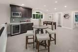 3206 109th Avenue - Photo 22