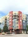 2818 Grand Avenue - Photo 1