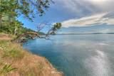 1735 Cormorant Bay Road - Photo 2