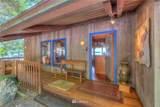 1735 Cormorant Bay Road - Photo 5