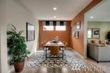 18003 Mill Valley Road - Photo 3
