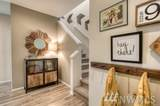18003 Mill Valley Road - Photo 4