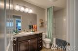18003 Mill Valley Road - Photo 7