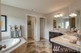 18003 Mill Valley Road - Photo 8