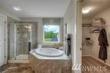 18003 Mill Valley Road - Photo 9