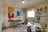 18003 Mill Valley Road - Photo 12