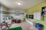 18003 Mill Valley Road - Photo 14