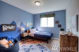 18003 Mill Valley Road - Photo 15