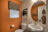 18003 Mill Valley Road - Photo 17