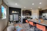 18003 Mill Valley Road - Photo 18