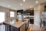 18003 Mill Valley Road - Photo 19