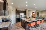 18003 Mill Valley Road - Photo 20
