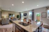 18003 Mill Valley Road - Photo 21