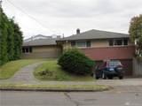 1102 Bridgeview Drive - Photo 3