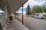 611 Main Avenue - Photo 8