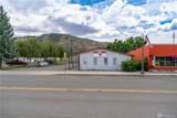 611 Main Avenue - Photo 12