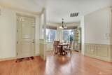 2429 163rd St Ct - Photo 3