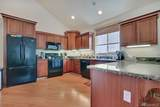 2429 163rd St Ct - Photo 4
