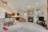 2429 163rd St Ct - Photo 6