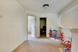 2429 163rd St Ct - Photo 9