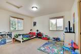 2429 163rd St Ct - Photo 12