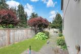 2429 163rd St Ct - Photo 13