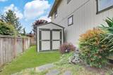 2429 163rd St Ct - Photo 14