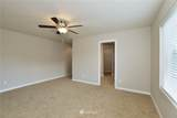 8436 58th Place - Photo 10
