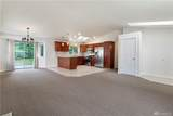 3309 Cherry Blossom Dr - Photo 6