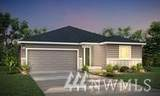 1392 92nd Way - Photo 2