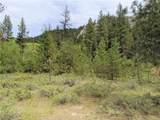 0 Mule Tail Flats Road - Photo 2