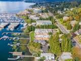 4635 Lake Washington Boulevard - Photo 11