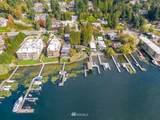 4635 Lake Washington Boulevard - Photo 12