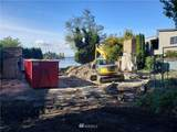 4635 Lake Washington Boulevard - Photo 3