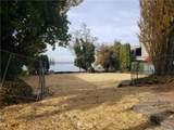4635 Lake Washington Boulevard - Photo 4