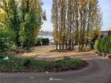 4635 Lake Washington Boulevard - Photo 5