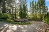 4635 Lake Washington Boulevard - Photo 6