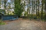 4635 Lake Washington Boulevard - Photo 7