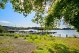 4635 Lake Washington Boulevard - Photo 8