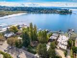 4635 Lake Washington Boulevard - Photo 9